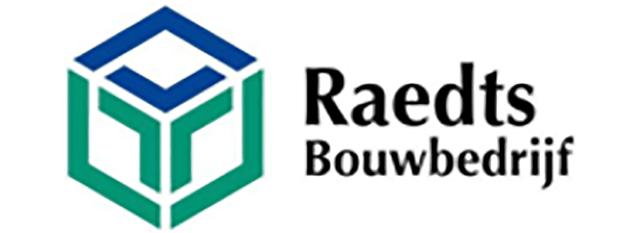 og-raedts-bouwbedrijf